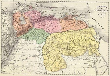 Venezuela_en_1810.jpg